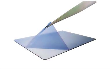 工艺品与玻璃制品用胶