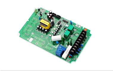 电子电器行业应用胶